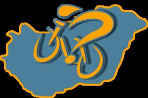 holkerekparozzak-logo