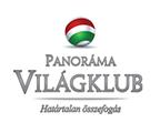 panorama-vk-logo-120