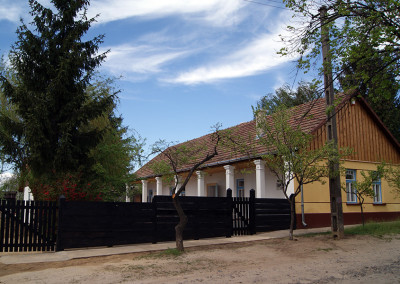 tapioszecso-neprajzi-muzeum