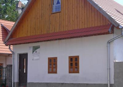 Schneider-ház