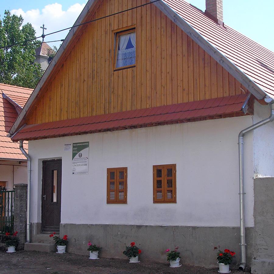 batizi-vendeghaz